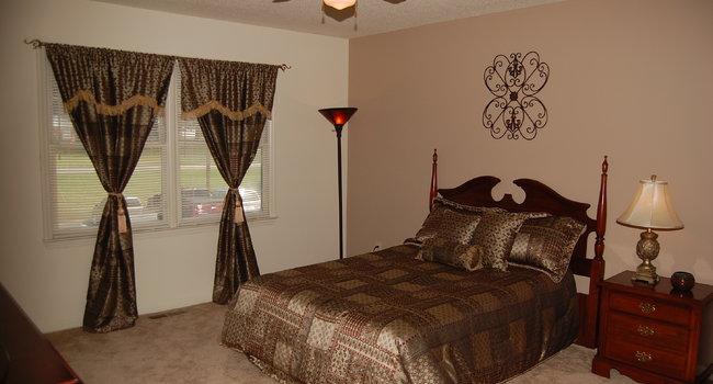 Madison Abbey Court - 40 Reviews | Belmont, NC Apartments for Rent ...