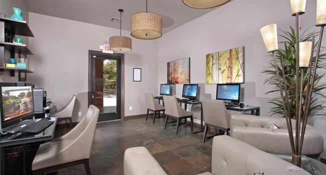copper creek 87 reviews las vegas nv apartments for rent