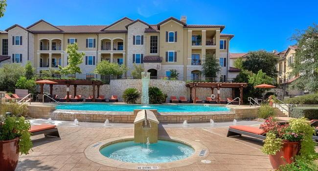 3500 Westlake Apartments - 51 Reviews | Austin, TX ...