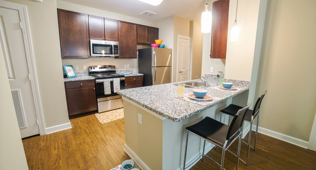 Station At Five Points 80 Reviews Columbia Sc Apartments For