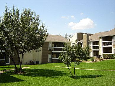 Prescott Place I 261 Reviews Mesquite Tx Apartments For Rent Apartmentratings C
