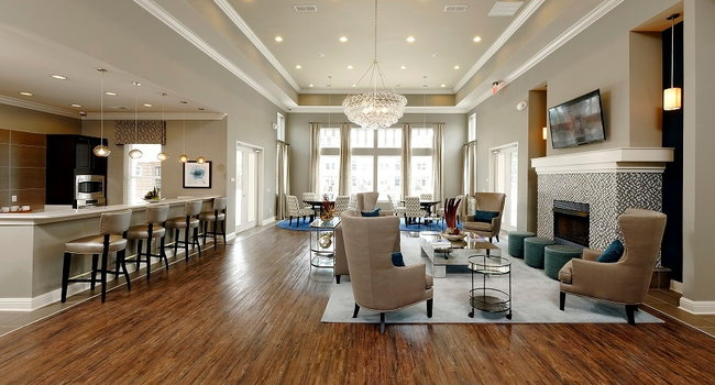 Adams Crossing 60 Reviews Waldorf Md Apartments For Rent