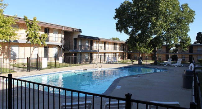 Caesars Palace Apartments 62 Reviews Killeen Tx Apartments For