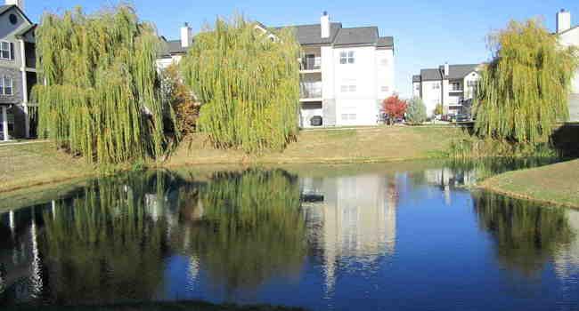 west lake 50 reviews west des moines ia apartments for rent