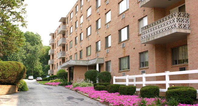 Norriton East Apartments - 18 Reviews | East Norriton, PA ...