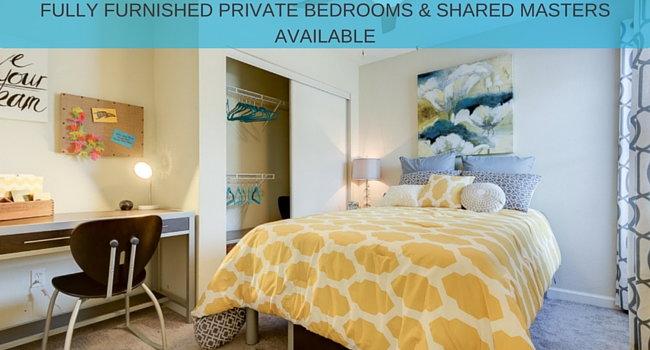 The U Apartments 48 Reviews Davis CA Apartments For Rent New 1 Bedroom Apartments In Davis Ca