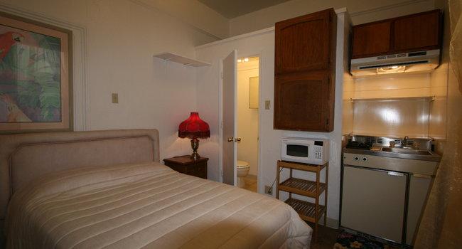 Cheryls Motel Apartments 23 Reviews Reno Nv Apartments For