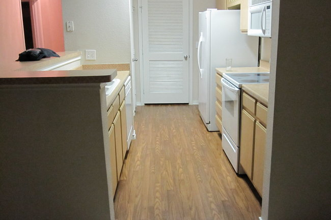 Settlers Ridge Apartments 40 Reviews Page 40 Austin TX Awesome Austin 1 Bedroom Apartments Concept Property