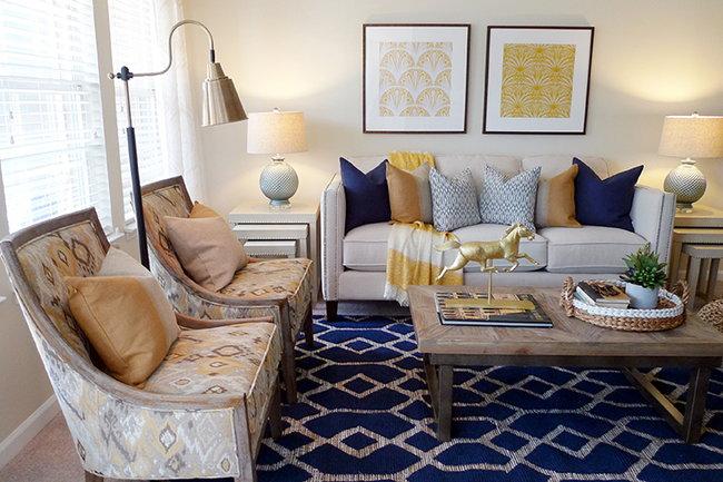 Radbourne Lake Apartments 216 Reviews Charlotte Nc Apartments