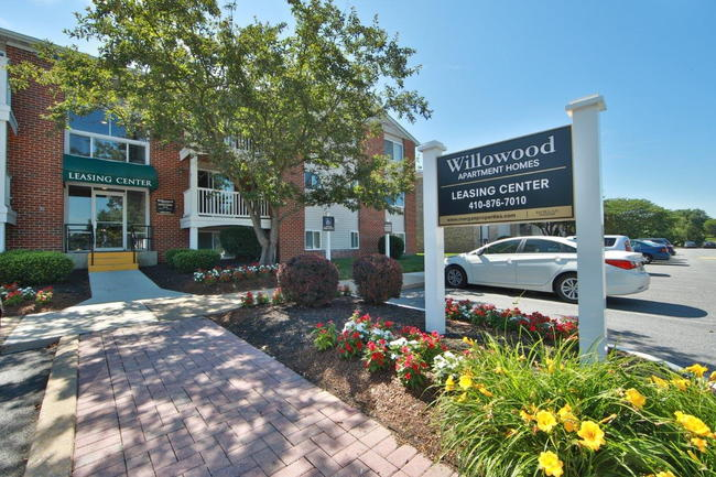 Willowood Apartments 38 Reviews Westminster Md Apartments For