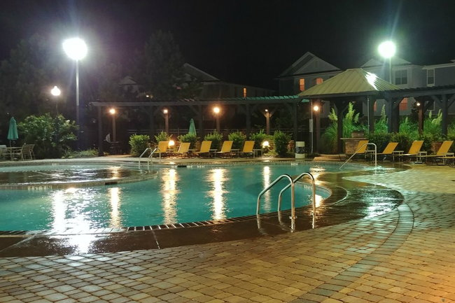 Independence place apartments 37 reviews hinesville - One bedroom apartments in hinesville ga ...