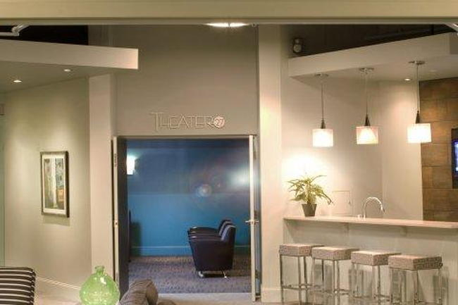 Loft 27 - 28 Reviews   Lowell, MA Apartments for Rent ...