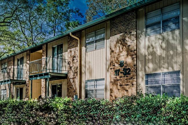 Autumn Woods Apartment Homes - 79 Reviews | Mobile, AL Apartments ...