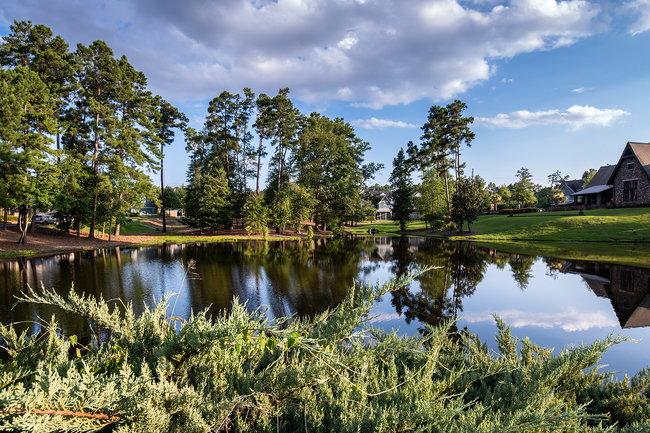 The Cottages Of Hattiesburg 26 Reviews Hattiesburg Ms