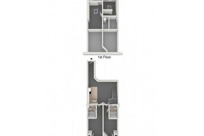 Coliseum Lofts 89 Reviews Richmond Va Apartments For
