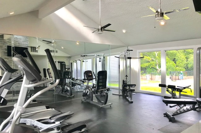Gym avesta 24