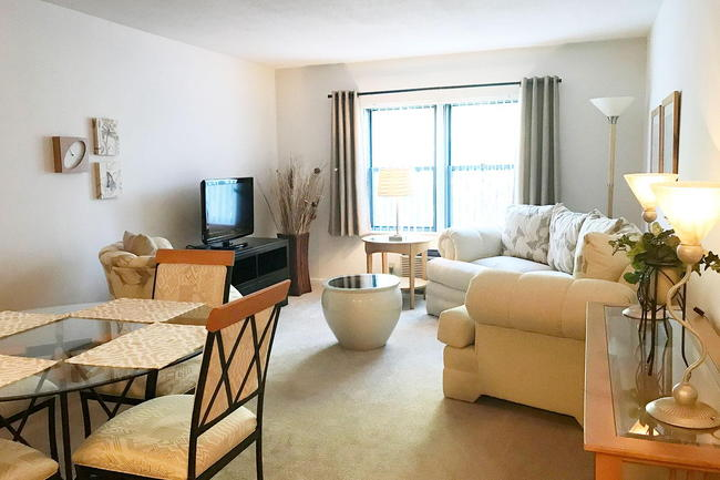 Towne Towers Apartments 10 Reviews Albany Ny Apartments For