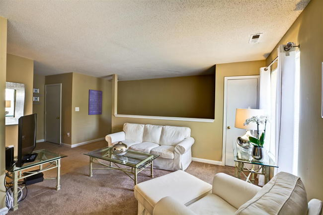 River Birch at Town Center Apartments - 13 Reviews   Raleigh, NC ...
