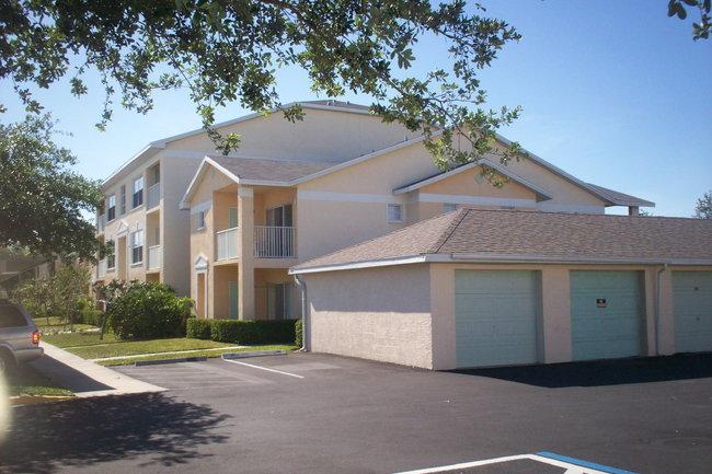 Plantation Gardens Apartments - 116 Reviews | Pinellas ...