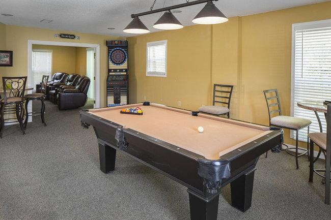 Ridge At Chestnut 51 Reviews Kansas City Mo Apartments For Rent Apartmentratings 169