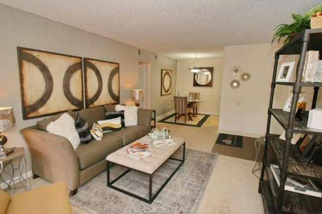 Westhills Apartments 418 Reviews Lakewood Co Apartments For