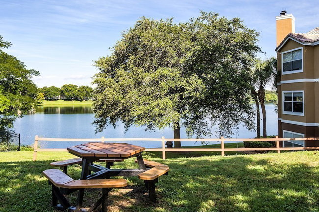 Apartments For Rent In Eatonville Fl