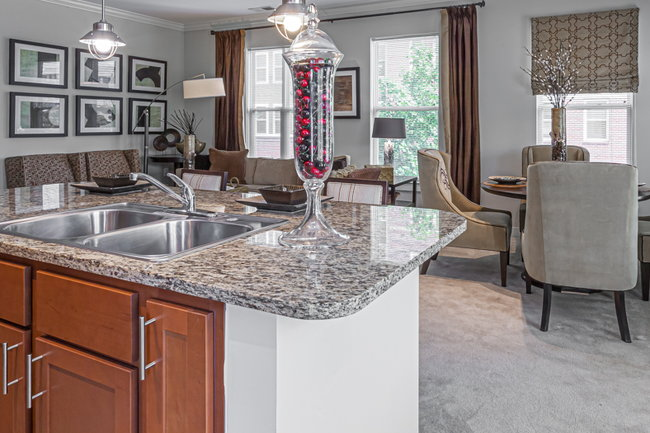 Post Park 195 Reviews Hyattsville Md Apartments For