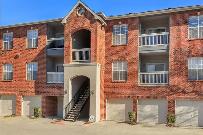 Quarry Station 87 Reviews San Antonio Tx Apartments