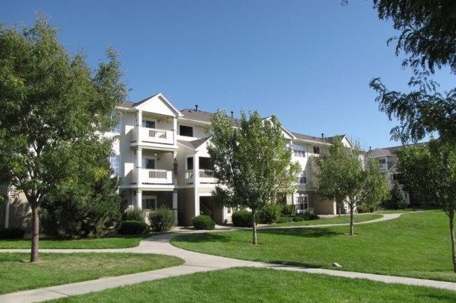 Riverwalk Apartments 24 Reviews Brighton Co Apartments For Rent