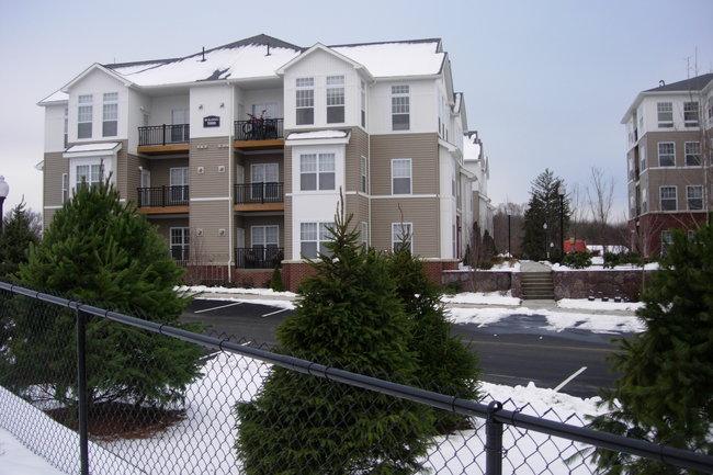 Resident Photo Of Avalon At Lexington Hills In Ma