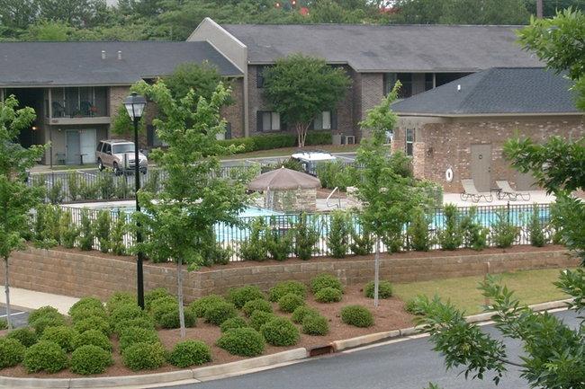 Brittwood Apartments 410 Reviews Columbus Ga Apartments For Rent Apartmentratings C
