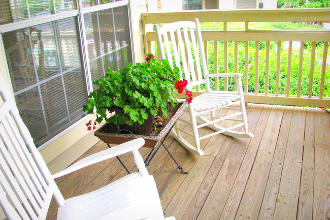 Crescent Arbors 61 Reviews Cary Nc Apartments For