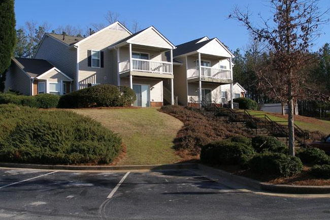 Ashley Woods Apartments 99 Reviews Stockbridge Ga